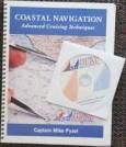 ASA 105 Workbook & DVD