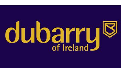 Dubarry Logo