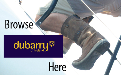 Dubarry Website Slider 1