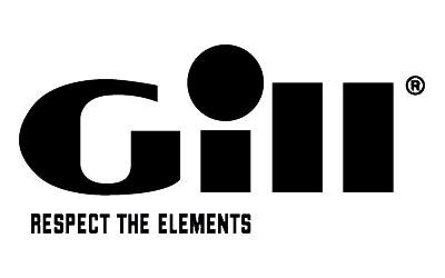 GILL LOGO+strap_blk transparent