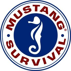 mustangsurvival_logo