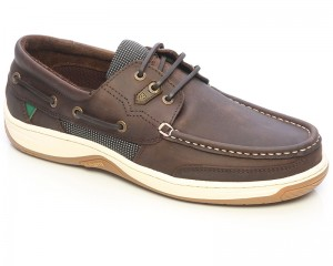 regatta-mens-decks-donkey-brown-km