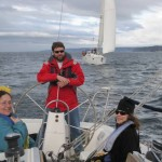 Edmonds Flotilla 2