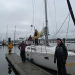 Poulsbo Flotilla 4-7 097