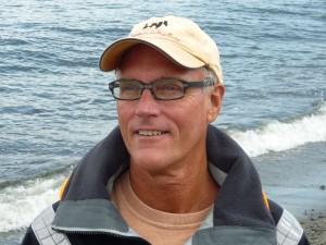 Phil Blysma