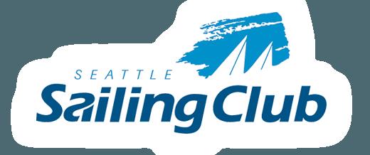 Seattle Sailing Club