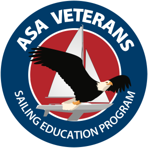 ASA Veteran's Sailing Education Program